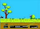 Играть в игру  Duck Hunt