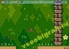 Играть в игру  Mario StarCatcher 2