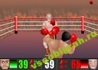 Играть в игру  2D Knock Out