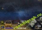 Играть в игру  Robo Slug 2