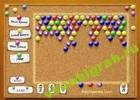 Играть в игру  Pin Board