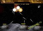 Играть в игру  Missile Strike