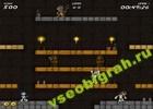 Играть в игру  Tombs of Anubis