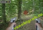 Игра First Person Shooter in Real Life 4