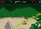 Играть в игру  Warthog Rampage