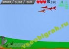 Играть в игру  Air Assault