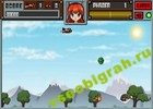 Игра  Alpha Force
