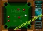 Играть в игру  Power Pool
