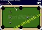 Играть в игру  Blast Billiards