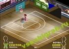 Играть в игру  Hurd Court