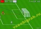 Играть в игру  Side Kick 2007