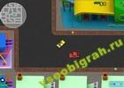 Играть в игру  Sim Taxi Lotopolis City
