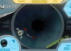 Играть в игру  Tunnel Rush