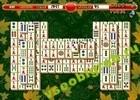 Играть в игру  10 Mahjong