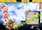 Играть в игру  Dragon Mahjong
