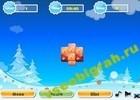 Играть в игру  Kids Mahjong