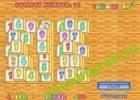 Играть в игру  Shumujong