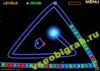 Играть в игру  Зума в космосе