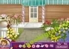 Играть в игру  Flower Language of love