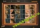 Играть в игру  Image Disorder Beyonce Knowles
