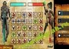 Играть в игру  Wizards Puzzle War