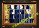 Играть в игру  Image Disorder Miley Cyrus