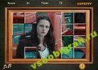 Играть в игру  Image Disorder Kristen Stewart