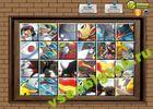 Играть в игру  Photo Mess Pokemon