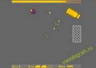 Играть в игру  Short Bus Rampage