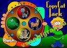 Играть в игру  Copy Cat Jack