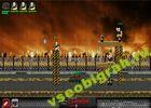 Играть в игру  Ultimate Cannon Strike 2