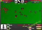 Играть в игру  Commando 2 Attack of the goblins