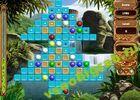 Играть в игру  Wonderlines