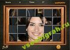 Играть в игру  Image Disorder Penelope Cruz