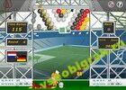 Играть в игру  Puzzle Soccer Worlld Cup