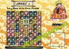 Играть в игру  Naruto The Quest