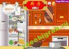 Играть в игру  Chinese Food Cooking