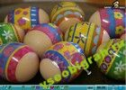 Играть в игру  Hidden Numbers Easter