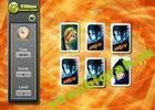 Играть в игру  Naruto Memory Match