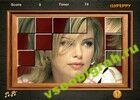Играть в игру  Image Disorder Charlize Theron