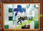 Играть в игру  Sort My Tiles Sonic