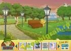 Играть в игру  Pet Detective Case