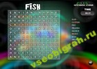 Игра  Word Search Game Play 52