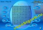 Играть в игру  Word Search Game Play 54