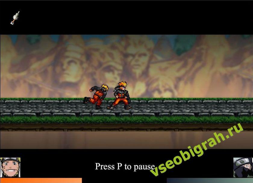 Ролевая игра по наруто-rpg-rpg скачать онлайн игру диабло 3 бесплатно